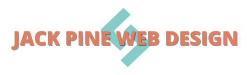 Jack Pine Web Design