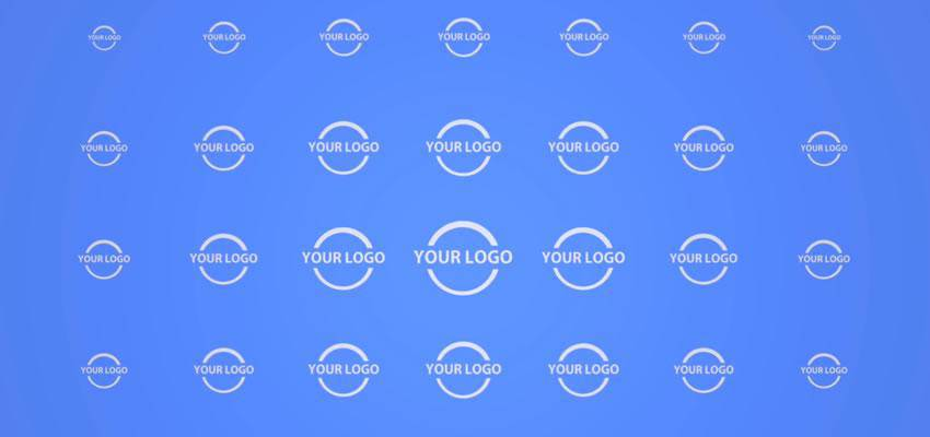 Simple Animated Backgrounds for Apple Motion