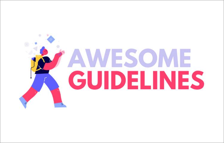 aweseme-guidelines