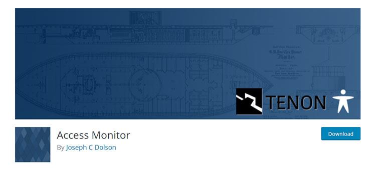 Access Monitor
