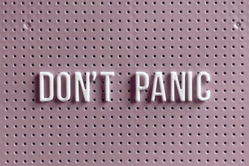 Example from Changing Hands: Should You Worry When a WordPress Plugin Has a New Owner?
